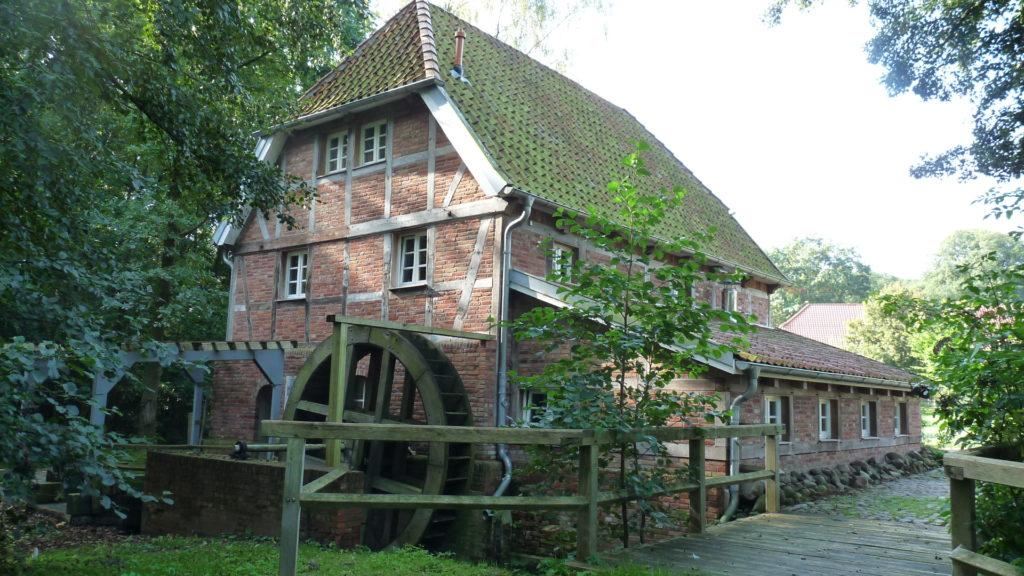 Alfstedt