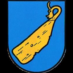 Gemeinde Alfstedt